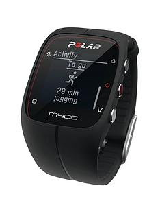 polar-polar-m400-gps-sports-watch