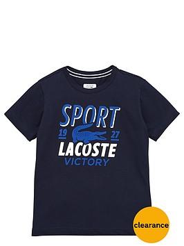 lacoste-boys-crocnbspsport-t-shirt