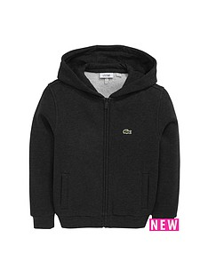 lacoste-boys-classic-hoodie