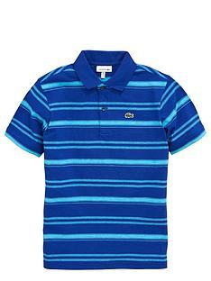lacoste-jersey-stripe-polo-blue