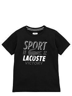 lacoste-ss-croc-sport-tee-black