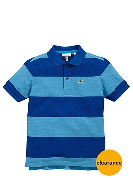 lacoste-ss-stripe-polo-blue