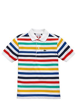 lacoste-boys-multinbspstripe-polo-shirt