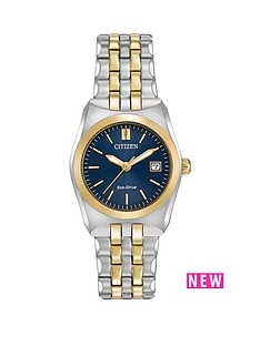 citizen-citizen-eco-drive-039ladies039-bracelet039-two-tone-bracelet-ladies-watch