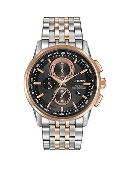 citizen-citizen-eco-drive-world-chronograph-at-radio-controlled-bracelet-mens-watch
