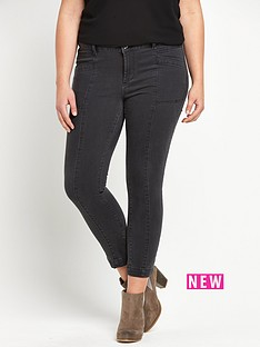so-fabulous-ankle-grazer-seam-detail-skinny-jean-14-28