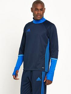 adidas-adidas-mens-condivo-16-training-top