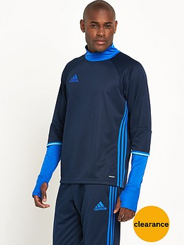 adidas-mens-condivo-16-training-top