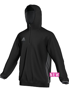 adidas-mens-condivo-16-windbreaker