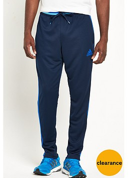 adidas-mens-condivo-16-training-pant