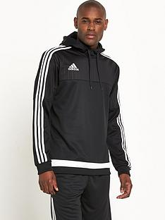 adidas-mens-tiro-15-hooded-top