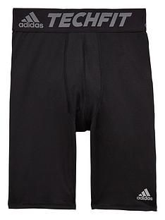 adidas-adidas-techfit-cool-short