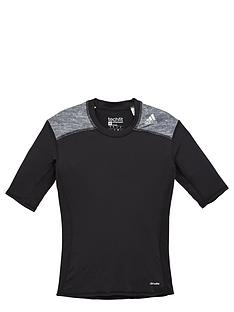 adidas-techfit-cool-ss-top