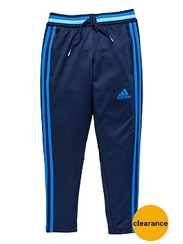 adidas-junior-boysnbspcondivo-16-training-pants