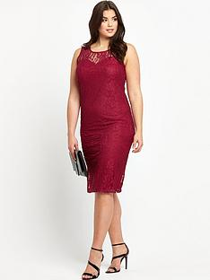 so-fabulous-plus-size-lace-midi-dress-14-28