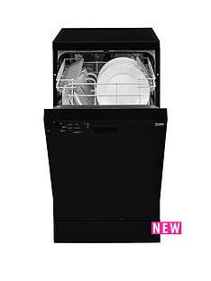 beko-dfs05010b-10-place-dishwasher-next-day-delivery