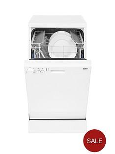 beko-dfs05010w-10-place-dishwasher-next-day-delivery-whitenbsp