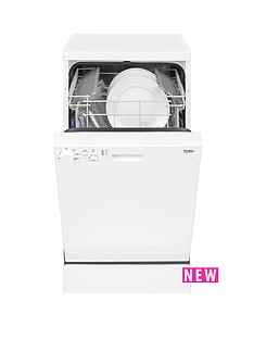 beko-dfs05010w-10-place-dishwasher-next-day-delivery