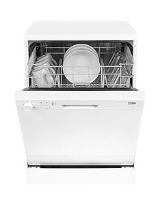 beko-dfc0421w-12-place-dishwasher-next-day-delivery