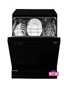 beko-dfc0421b-12-place-dishwasher-next-day-delivery