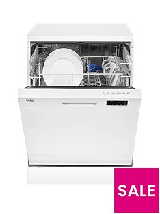 beko-dfn16210w-12-place-dishwasher-with-basket-flexibility-white-next-day-delivery