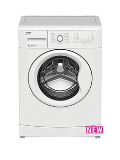 beko-wmb81241lw-washing-machine-8-1200-next-day-delivery