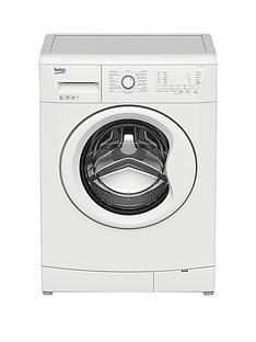 beko-wmb81241lwnbspwashing-machine-8-1200-next-day-delivery