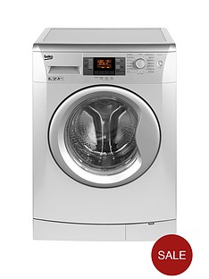 beko-wmb81243lsnbsp8kg-load-1200-spin-washing-machine-next-day-delivery