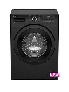 beko-ws832425b-washing-machine-8-1300-next-day-delivery