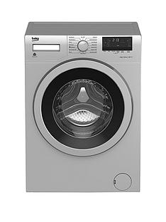 beko-ws832425s-washing-machine-8kg-1300-spin-next-day-delivery