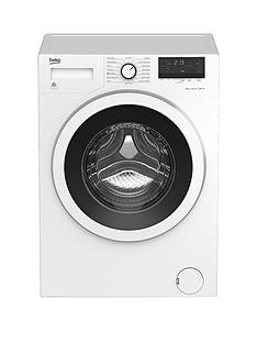 beko-ws832425wnbsp8kgnbspload-1300-spin-washing-machine-next-day-delivery-white