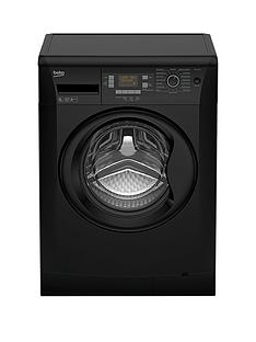beko-wmb91242lb-9kg-load-1200-spin-washing-machine-next-day-delivery