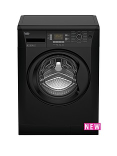 beko-wmb91242lb-washing-machine-9-1200-next-day-delivery