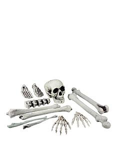 skull-amp-bones-decorations