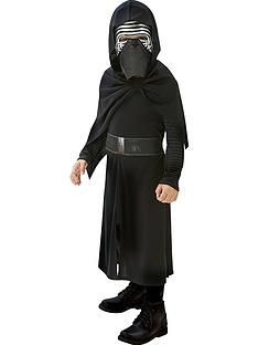 star-wars-kylo-ren-child-costume-age-5-8-years