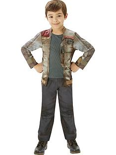 star-wars-deluxe-finn-child-costume-age-5-8-years