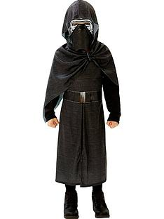star-wars-deluxe-kylo-ren-child-costume-age-5-8-years