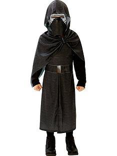 star-wars-deluxe-kylo-ren-child-costume-age-5-8-years
