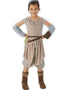 star-wars-child-costume-age-5-8-years