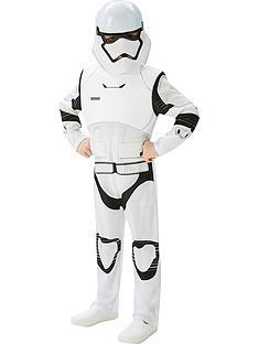 star-wars-stormtrooper-child-costume-age-5-8-years
