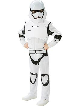 star-wars-stormtrooper-child-costume-age-5-8-years