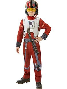 star-wars-x-wing-fighter-child-costume-age-5-8-years