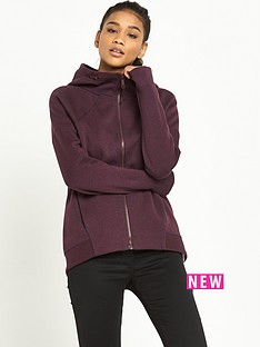 nike-tech-fleece-zip-through-hooded-top