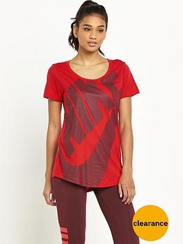 nike-futuranbspglyph-print-t-shirt