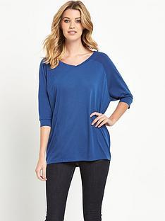 v-by-very-v-neck-fashion-oversize-top