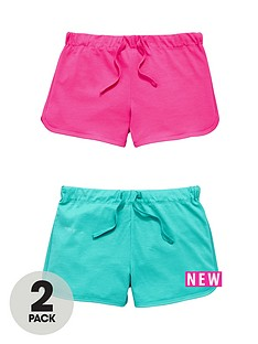 v-by-very-2-pack-jersey-shorts