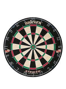 powerglide-uplnbspstriker-dart-board