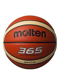 molten-bball-parallel-pebble-inoutdoor