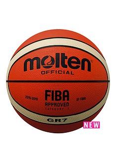 molten-mk2-basketball-rubber-fiba