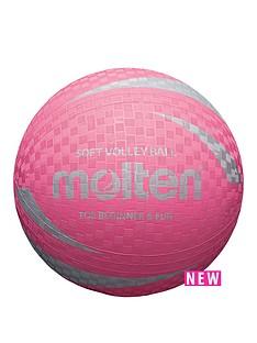 molten-volleyball-soft-touchnbsp